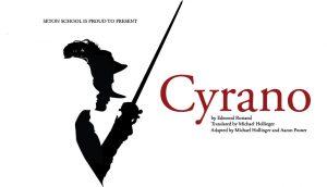 Cyrano Final Logo
